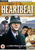 Heartbeat - Series 5 - Complete