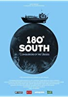 180 South - Conquerors of the Useless