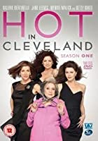 Hot In Cleveland - Series 2 Volume 1