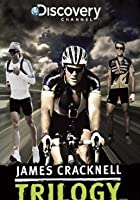 James Cracknell Trilogy