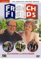 French Fields - Series 2 - Complete