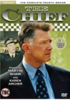 The Chief - Series 4 - Complete