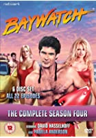 Baywatch - Series 4