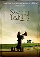 Sweet Land