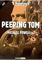 Peeping Tom