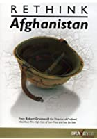 Rethink Afghanistan