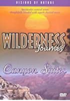 Wilderness Journey / Canyon Suites