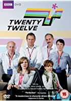 Twenty Twelve - Series 1