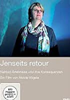 Jenseits Retour