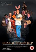 Charlie Noades R.I.P