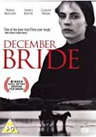 December Bride