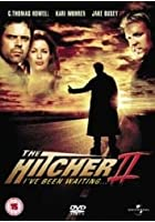 The Hitcher 2 - I've Been Waiting