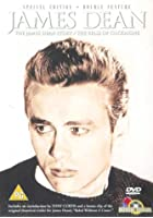 The James Dean Story / The Bells Of Cockaigne