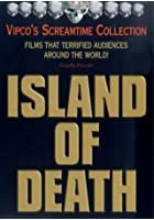 Island of Death