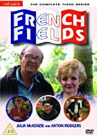French Fields - Series 3 - Complete