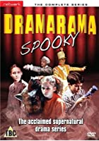 Dramarama - Spooky - Complete Series