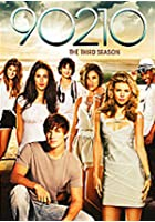 90210 - Season 3 - Complete