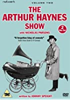 The Arthur Haynes Show - Vol.2