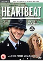 Heartbeat - Series 6 - Complete