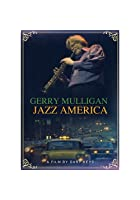 Gerry Mulligan - Jazz America