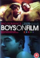 Boys On Film 7 - Bad Romance