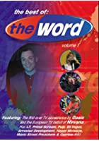 The Word Vol.1