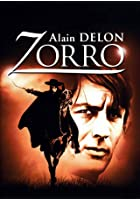 Zorro