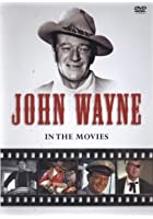 John Wayne In The Movies