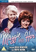 Maggie and Her - Series 1 - Complete