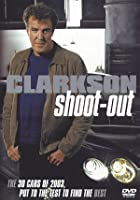 Clarkson - Shoot Out