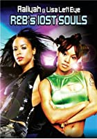 R'n'B Lost Souls - Aaliya and Lisa 'Left Eye' Lopes
