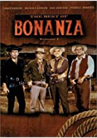 Bonanza - Badge Without Honor