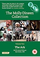 The Molly Dineen Collection Vol.2