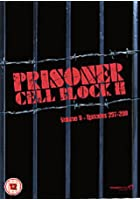 Prisoner Cell Block H Vol.9