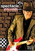 Spectacle - Elvis Costello With... - Series 2