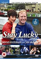 Stay Lucky - Series 2 - Complete