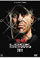 TNA - Lockdown 2011