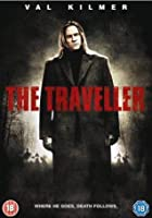 The Traveller