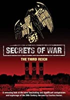Secrets Of War - Third Reich