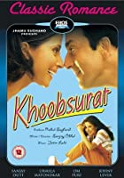 Khoobsoorat