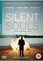 Silent Souls
