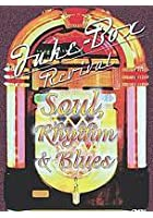 Jukebox Revival - Soul, Rhythm And Blues - Vol. 2
