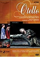 Otello - La Scala