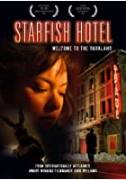 Starfish Hotel