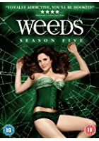 Weeds - Season 5