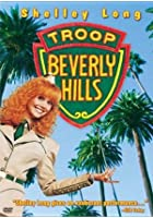 Troop Beverley Hills