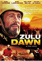 Zulu Dawn