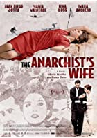 The Anarchist&#39;s Wife