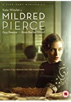 Mildred Pierce - Series 1