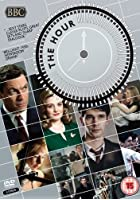 The Hour - Series 1 - Complete